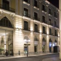 Zdjęcia hotelu: Hospes Amérigo, Alicante