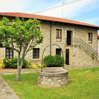 Hotel Pictures: Apartamentos Maite, Oreña