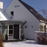 Hotel Pictures: Helts Guesthouse, Herning