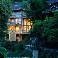 Hotel Pictures: Tong Sang Art Hotel, Liping