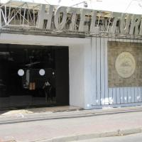Hotel Pictures: Hotel Turismo Santiago, Rancagua