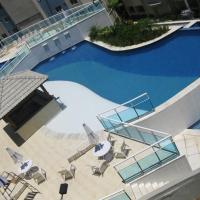 Hotel Pictures: Porto Real Suites, Mangaratiba