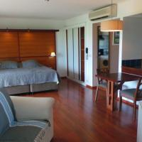 Zdjęcia hotelu: Apartment Petit Loup, Noumea