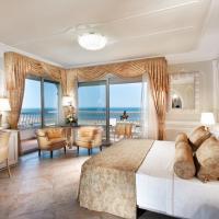 Фотографии отеля: Hotel Gambrinus, Червиа
