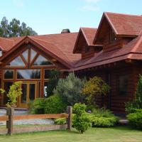 Hotel Pictures: Quincho Country Home, Puerto Varas