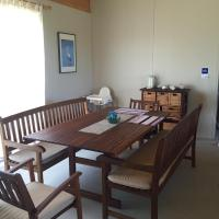 Hotel Pictures: Hakea House Bed and Breakfast, Bremer Bay