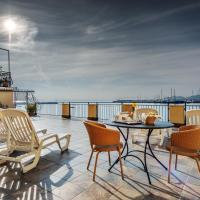 Hotel Italia e Lido Rapallo
