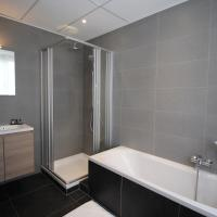 Large Double Room with Bath