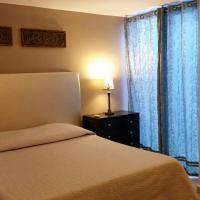 Hotel Pictures: Apartament Positano Neiva, Neiva