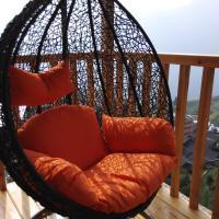 Hotel Pictures: Terrace Villa, Longsheng