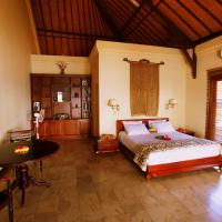 Honeymoon Package at Suite with Sea View