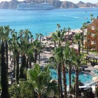 Hotellbilder: Suites at VDP Cabo San Lucas Resort, Cabo San Lucas