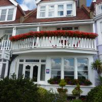 Hotel Pictures: Pebbles Guest House, Southend-on-Sea