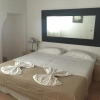 Apartamento Deluxe Puerto 3