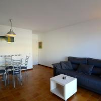 Apartamento Mar Blau II