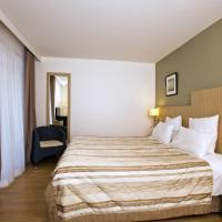 Premium Room with Hotel services