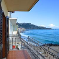 Hotellbilder: Camelia apartments, Giardini Naxos