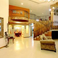 Hotel Majestic Nicaragua