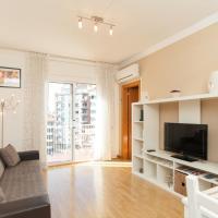 Apartment Meridiana