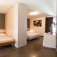 Zdjęcia hotelu: Ragusa Inn, Ragusa