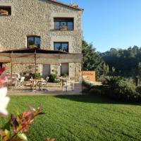 Hotel Pictures: Hostal La Lolita, Sant Martí Vell