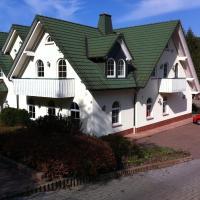 Hotel Grüner Hahn