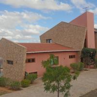 Hotel Pictures: Casa Alto da Serra, Serra de São Bento
