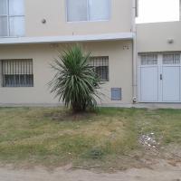 Hotel Pictures: Pablos House, Quequén