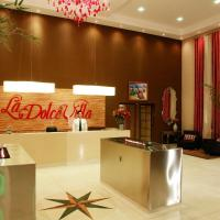 Hotel Pictures: La Dolce Villa, Avaré