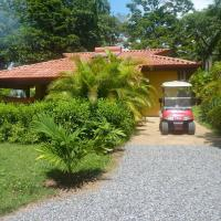 Hotelfoto's: Casa de Los Abuelos, Tambor