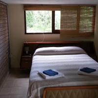 Hotel Pictures: El Campito, Cruz de Caña