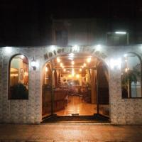 Hotel Pictures: Hotel Inti-Jaya, Arica