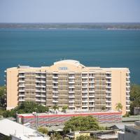 Hotel Pictures: Mantra on The Esplanade, Darwin