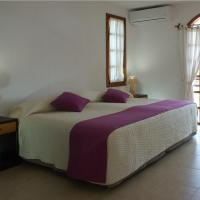 Galapagos Suites Bed & Breakfast