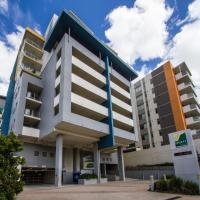 Hotel Pictures: Quest Chermside, Brisbane