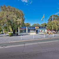 Hotel Pictures: Acclaim Rose Gardens Beachside Holiday Park, Albany