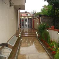 Φωτογραφίες: Linda Bed and Breakfast, Niš