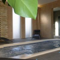 Hotel Pictures: Hôtel Ariane & SPA, Pontorson