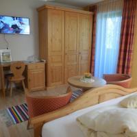 Hotel Pictures: Knirschenhof, Windischgarsten
