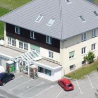 Hotel Pictures: Villa Otto, Kirchbach