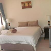 Zdjęcia hotelu: Bome Residence, Chilanga