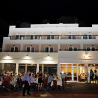 Hotel Pictures: Villa Palloma, Baška Voda
