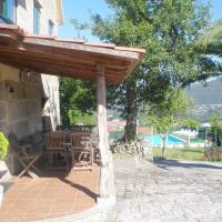 Hotel Pictures: Casa da Barreira, Sotomayor