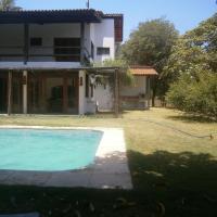 Hotel Pictures: Sitio Retiro Trairi CE Brasil, Trairi