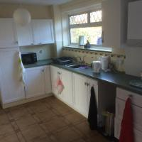 Hotel Pictures: Holiday home Dalton Way, Newton Aycliffe