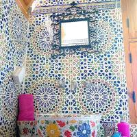 Warda Double Room