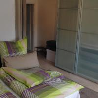 Hotel Pictures: Ferienwohnung Casa Sol/Kassel, Lohfelden