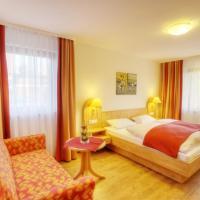 Hotelbilleder: Pension Fohrenberg, Ewattingen