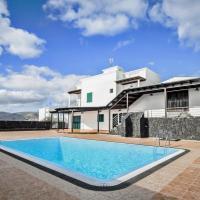 Hotel Pictures: Villa Adelina, Arrieta