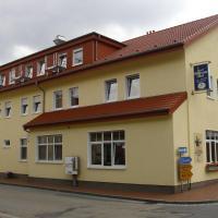 Hotelbilleder: Hotel Bueraner Hof, Melle